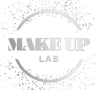 make-up-lab-grey