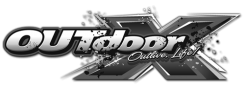 outdoor-x-logo