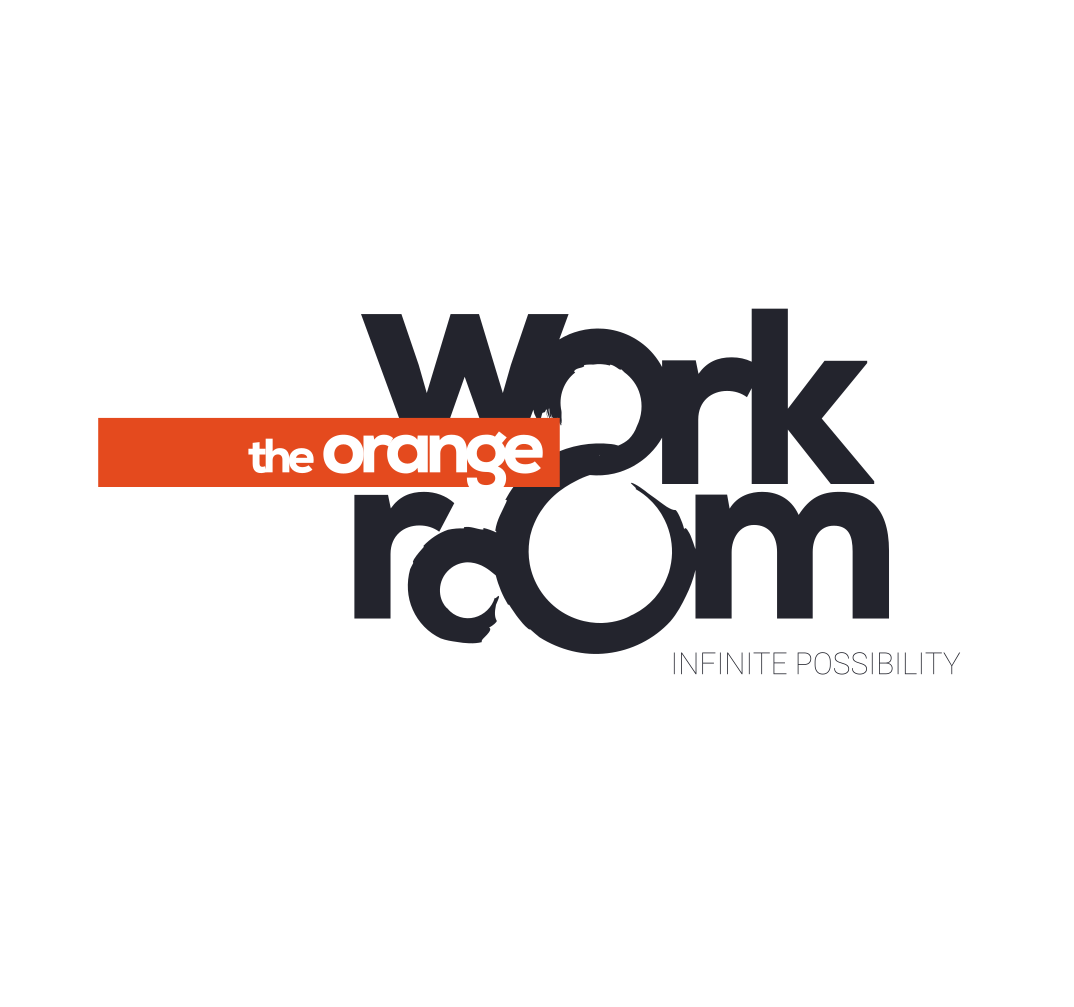 The Orange Workroom